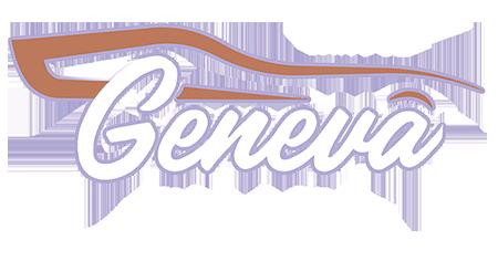 geneva auto body